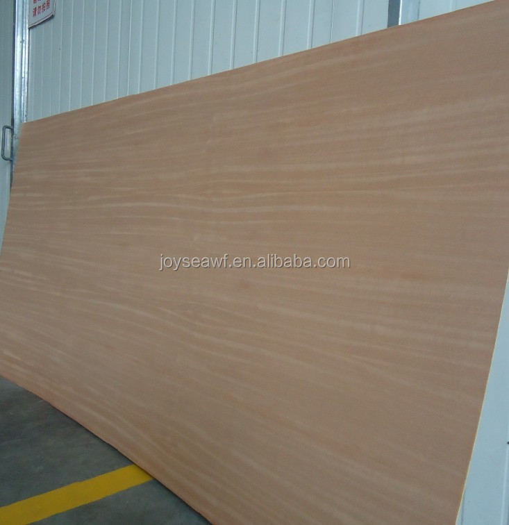 Marine Plywood Home Depot: 4x8 18mm 100% Full Okoume Plywood/ Marine Plywood