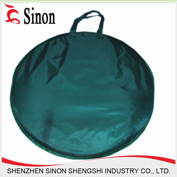 Spring Steel Wire Pop Up Tent Mosquito Net - Buy Stainless Steel ...