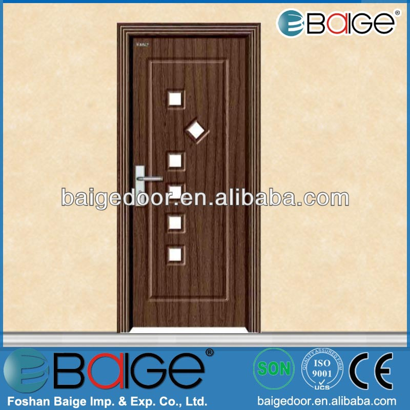 Interior Roll Up Doors, Interior Roll Up Doors Suppliers And Manufacturers  At Alibaba.com