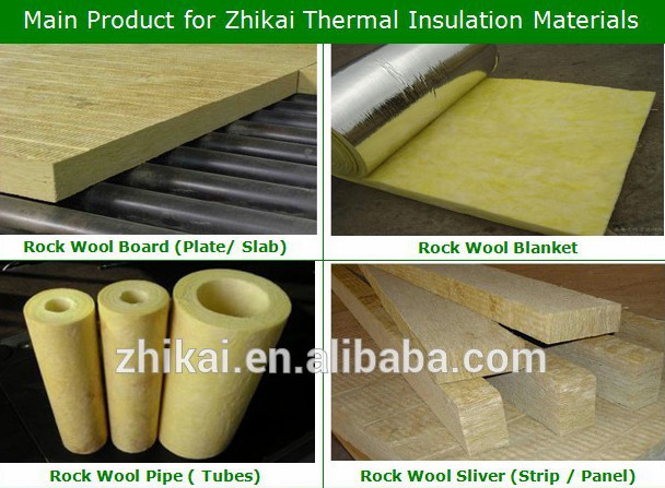 Heat resistant board rockwool insulation r value buy for Roxul insulation r value