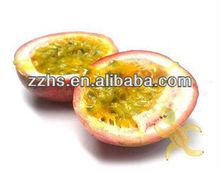 canned passion fruit