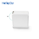 Factory wholesale 29w 5V3A etc AC power electronic tablet mobile wall usb charger