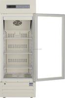 2 ~ 8 degree Pharmacy Refrigerator, medical Refrigerator, Vaccine Freezer