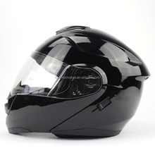 Universal Made In China New ABS <span class=keywords><strong>flip</strong></span> 업 풀 face motorcycle helmet