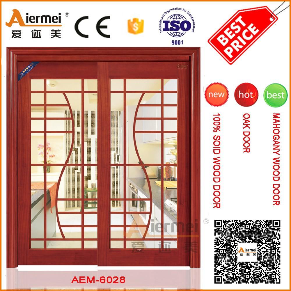100 french door glass inserts exterior door glass inserts w