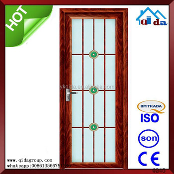 House Plans Used Exterior Doors For Sale Aluminium Glass Folding Best Exterior Doors And Windows Model Plans