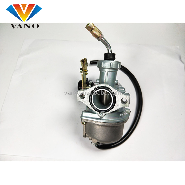 BAJAJ Motorcycle 20MM Carburetor