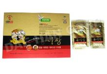 KOREAN RED GINSENG TONIC FOR KIDS