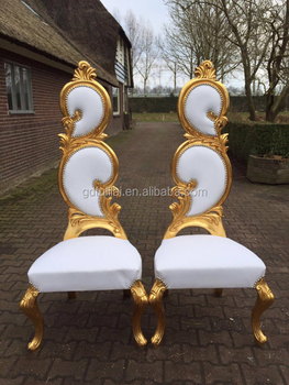 Italian Baroque Throne Chair High Back Reproduction White Leather French Furniture French Chair Rococo Furniture Interior Design Buy Famous Designers Furniture Replica Designer Furniture Throne Chair For Sale Product On Alibaba Com,Easy Halloween Nail Designs For Kids