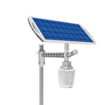 Wwxxxx Led Light Garden Spot Solar Sights 15 W Buy Solar Lights