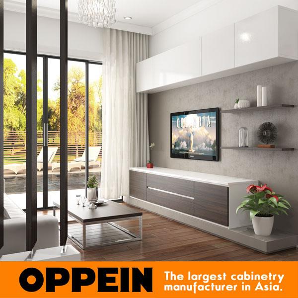 современный дизайн мебель для гостиной деревянные шкафы Tv Stand