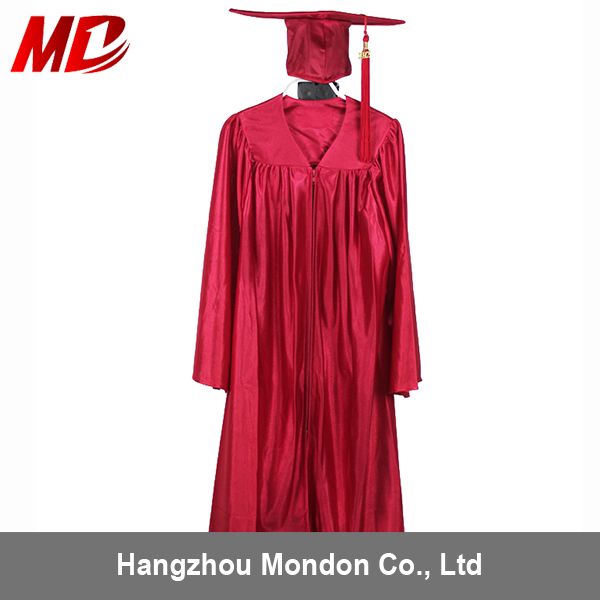 Baby Cap And Gown, Baby Cap And Gown Suppliers and Manufacturers at ...