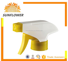 SF-H4 28/400 28/410 28/415 China Kunststoff hand mini trigger sprayer, spray trigger für auto