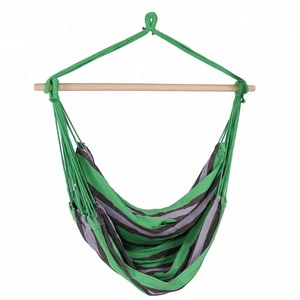 Rope Hanging Chair Rope Hanging Chair Suppliers And