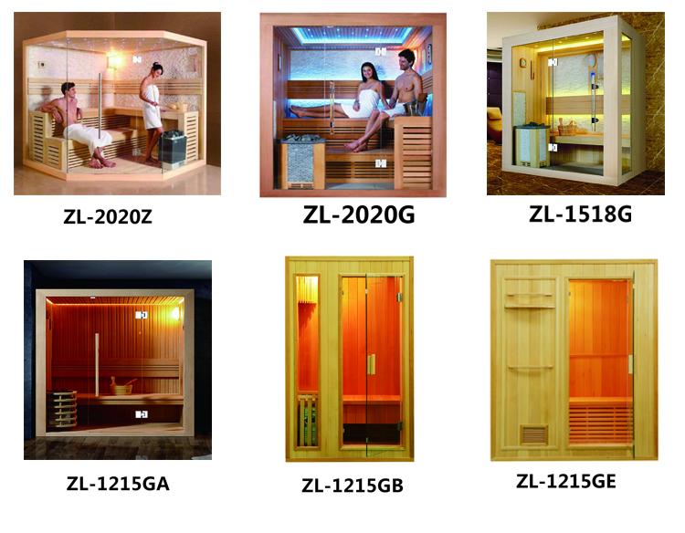 Plein écran D'AFFICHAGE À CRISTAUX LIQUIDES multifonctionnel numérique sauna contrôleur pour sauna temps température musique