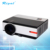high light HD cheap 1080p projector,home theater 3d led 1080p projector