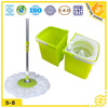 High quality new products can be broken up spin mop canada