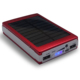 Best selling Wholesale waterproof dual USB solar power bank 10000mah,power bank portable charger with power indicator