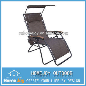 Portable reclining chair, zero gravity chair, recliner chair india