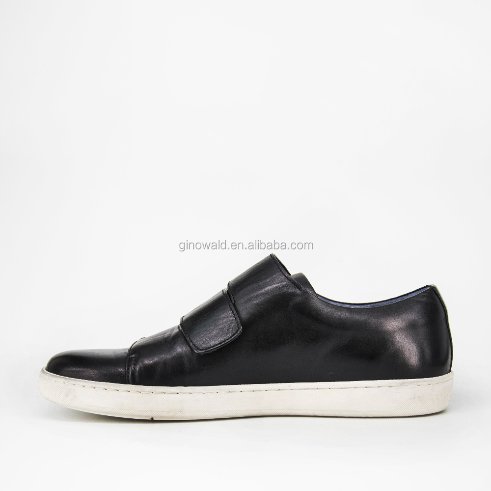 High men discount branded end brazil leather factory shoes good ErtrwqY