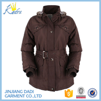 Winter Jacket Winter Overalls For Adults Stores Online