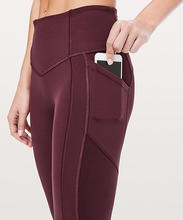 Kostenlose probe hochwertige heiße Berry rot yoga leggings <span class=keywords><strong>gym</strong></span> tragen sport tragen frauen <span class=keywords><strong>gym</strong></span> <span class=keywords><strong>kleidung</strong></span>
