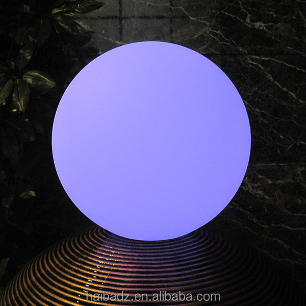 Solar Birds Lights, Solar Birds Lights Suppliers And Manufacturers At  Alibaba.com