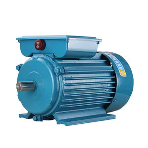 220v high torque low rpm lawn mower electric motor price in pakistan
