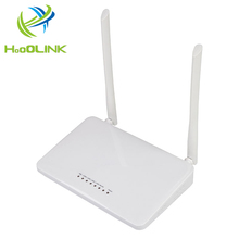 Factory direct high quality 300Mbps Wireless N adsl modem with router