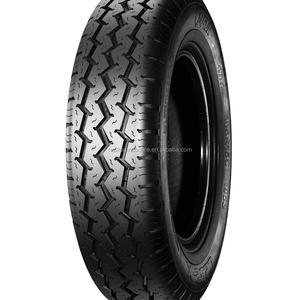 car tire 235/65r17, car tires inner tube directly from China with DOT,ECE, EU labeling