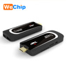 /product-detail/2018-wechip-factory-h96-pro-h3-s905x-2g-16g-2-4g-5g-wifi-bt-android-7-1-h96pro-h3-android-tv-stick-60761297620.html