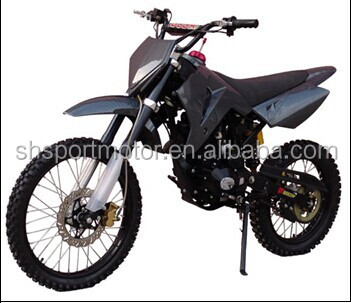250cc Dirt Bike for adults dirt bike parts