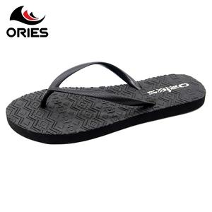 ef342ad504ee42 China fashion flip flip wholesale 🇨🇳 - Alibaba