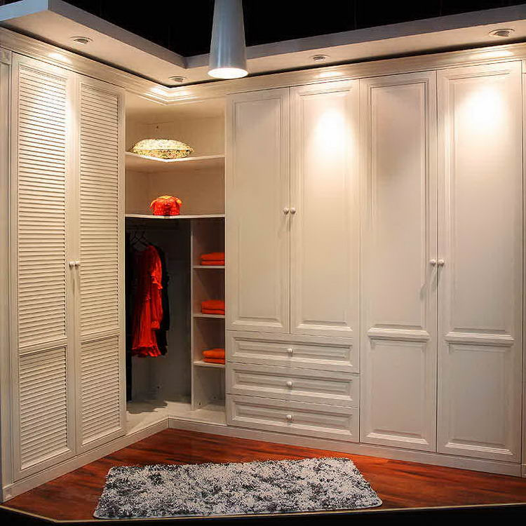 hot sunmica designs for wardrobe cabinet wardrobe dressing