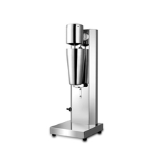 China Factory Price Commercial Milkshake Mixer Maker Machine Hot Sale