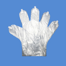 Waterproof Inserts For Heated Ski Gloves