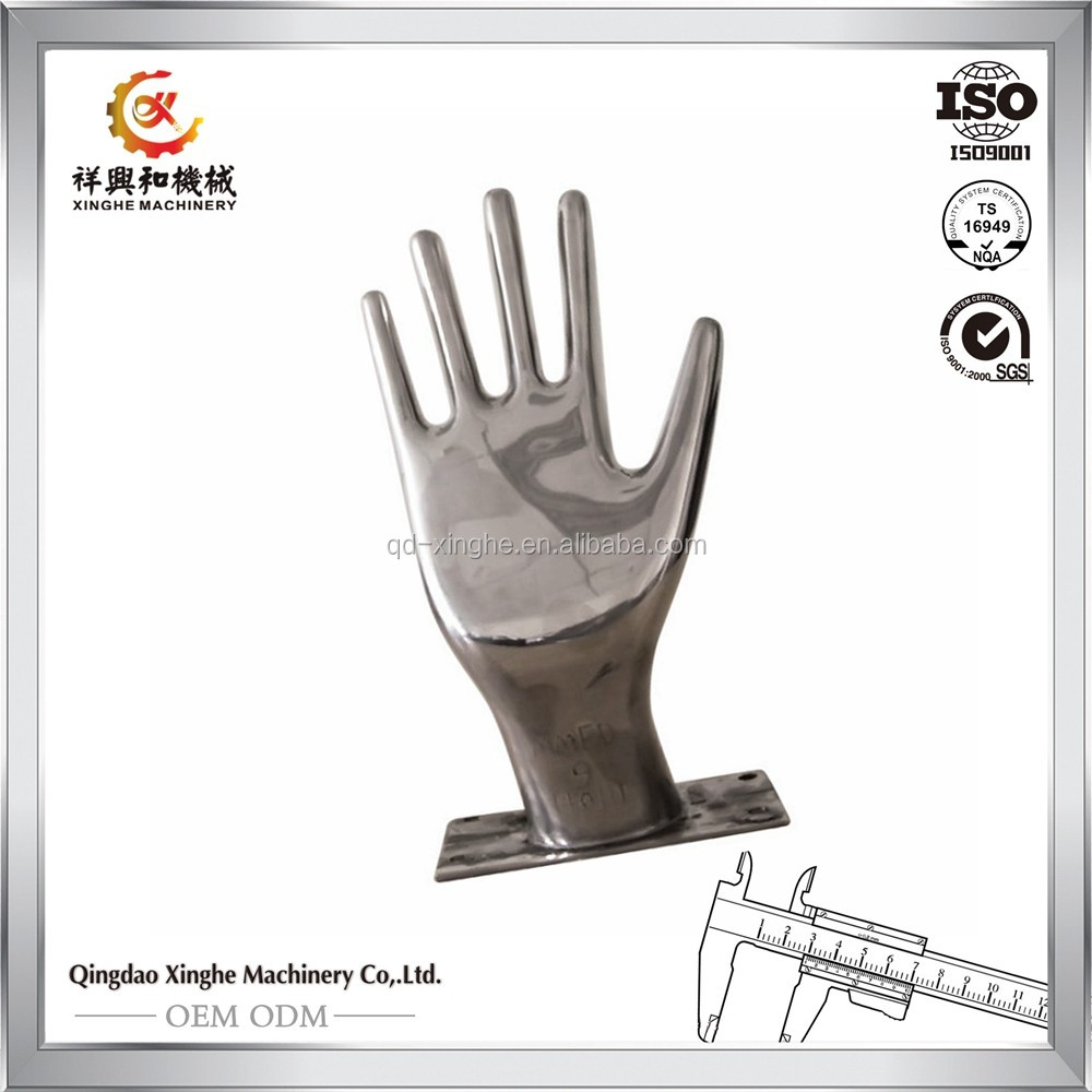 Oem and odm boat parts lost wax investment casting china products oem and odm boat parts lost wax investment casting china products lost wax casting pooptronica