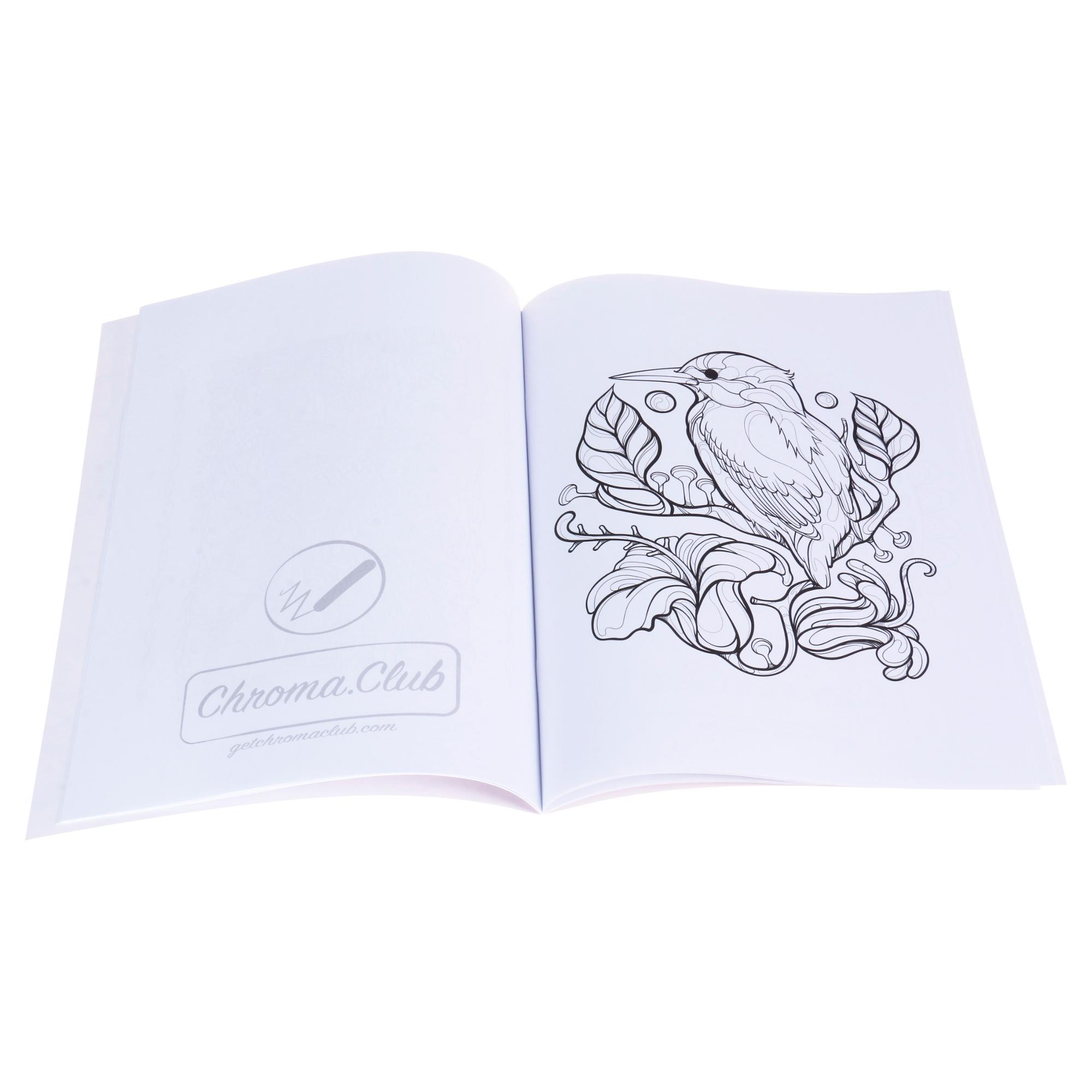 مصادر شركات تصنيع رخيصة الرسم كتاب الطباعة ورخيصة الرسم كتاب