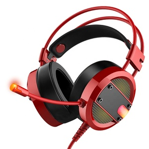 199e5593009 China Headphones Shenzhen, China Headphones Shenzhen Manufacturers and  Suppliers on Alibaba.com