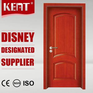 KENT Doors Top Level New Promotion Schlage Door Knobs