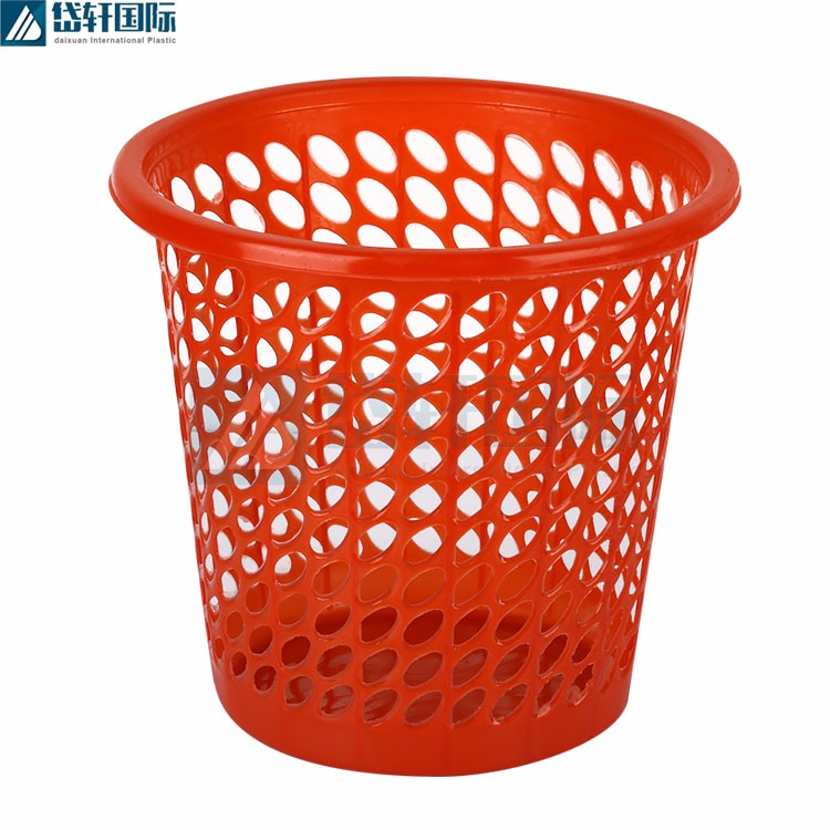 Wire Waste Paper Basket plastic wire mesh garbage bin waste paper basket - buy garbage bin