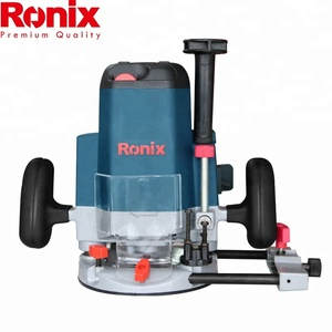 Ronix model 7112 1850W 6,8,12 mm Electric Wood Router Power Tools Mini Handle Portable Wood Working Router in stock