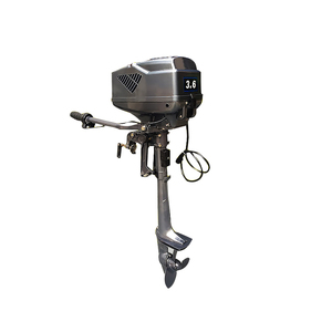 Top cheap electric boat motors,china 1 hp electric jet boat motors outboard,top fastest to start boat engine