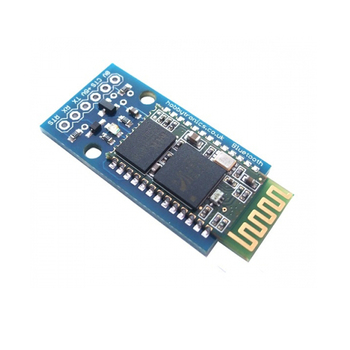 Class 1 Integrated Circuit Bluetooth Module I2s - Buy Bluetooth Module  I2s,Integrated Circuit Bluetooth I2s,Class 1 Bluetooth Module I2s Product  on