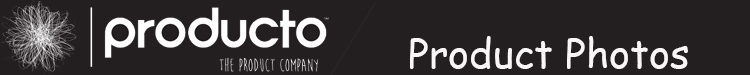 קידום מכירות קוקטייל בר כלי סט עם נירוסטה stand