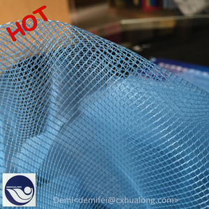 Eco-friendly reusable China wholesale mosquito net / mosquito net for double bed / mosquito netting