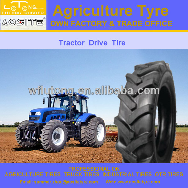 agricultural 4.00-10 5.00-10 tractor tires
