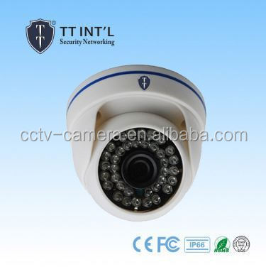 "Hot New Products Top 10 CVI CCTV Camera with factory wholesale 38*38mm /32*32mm 1/3"" cvi board module"