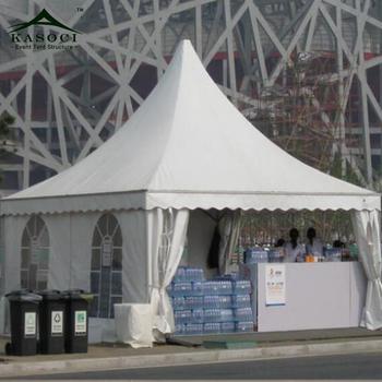 Pas Cher Prix Étanche 5x5 Jardin Auvent Extérieur Gazebo Tente Pour ...