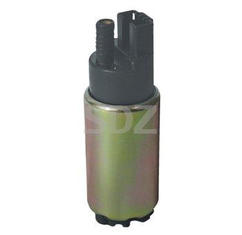 For Bosch 0 580 453 434,0 580 433 434,0 580 453 456,0 580 453 408 ...